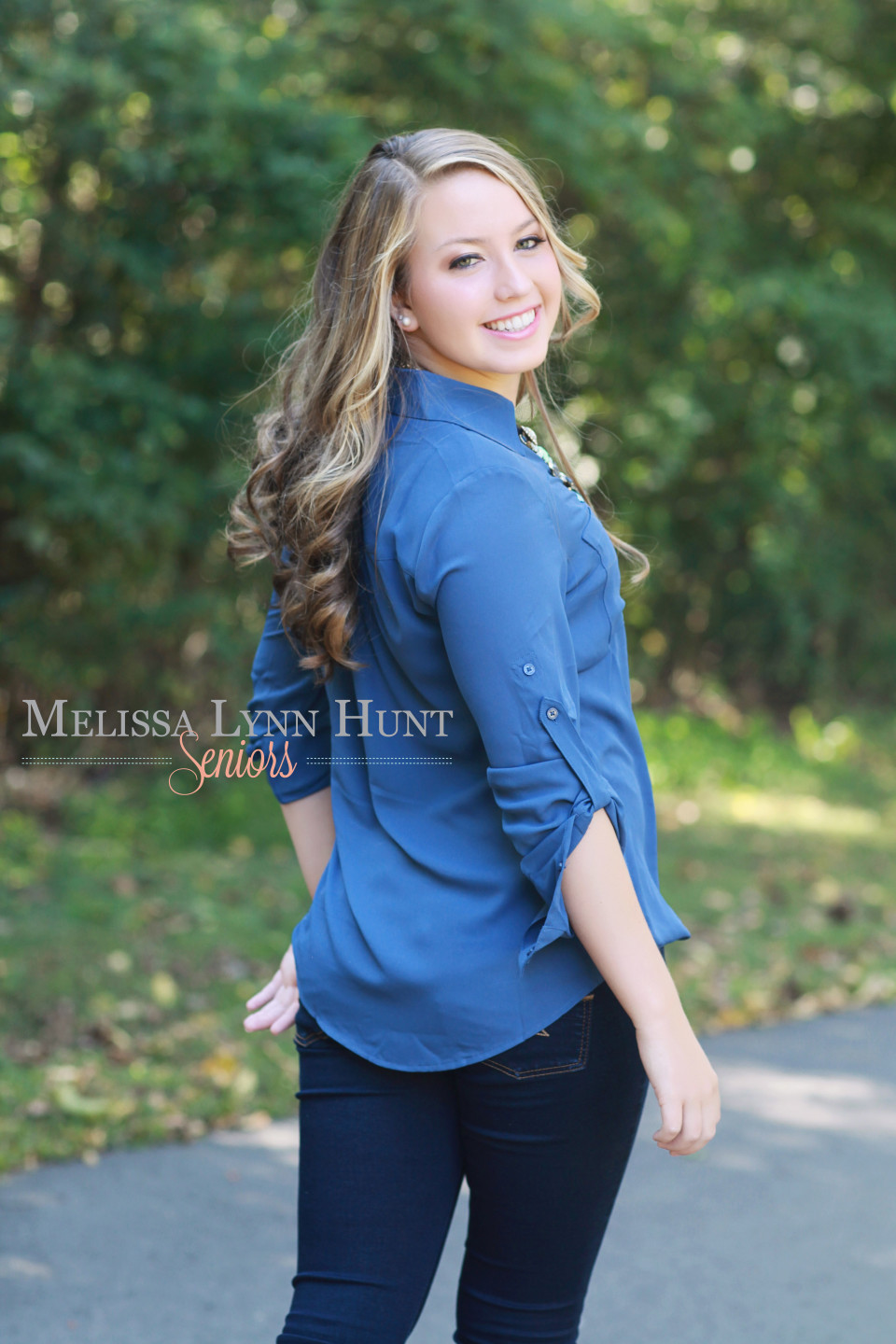 harrisburg_nc_senior_portrait_photographer2