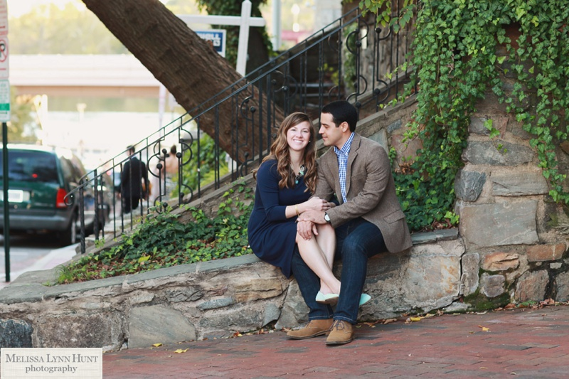 georgetown_engagement_photographer_0395