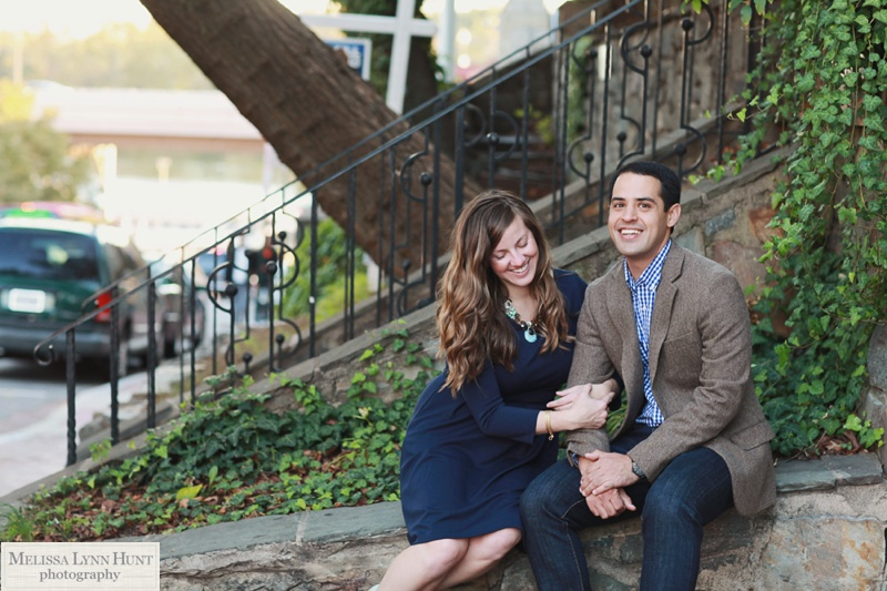 georgetown_engagement_photographer_0396