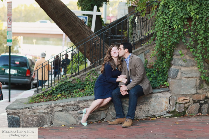 georgetown_engagement_photographer_0397
