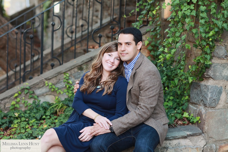 georgetown_engagement_photographer_0398