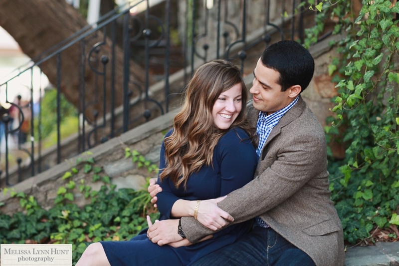 georgetown_engagement_photographer_0399