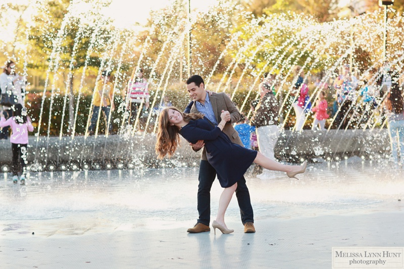 georgetown_engagement_photographer_0400
