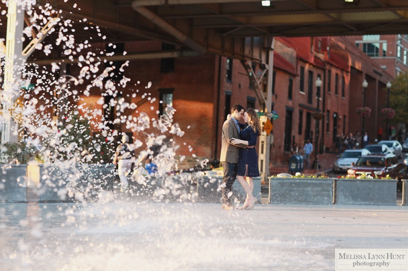 georgetown_engagement_photographer_0401