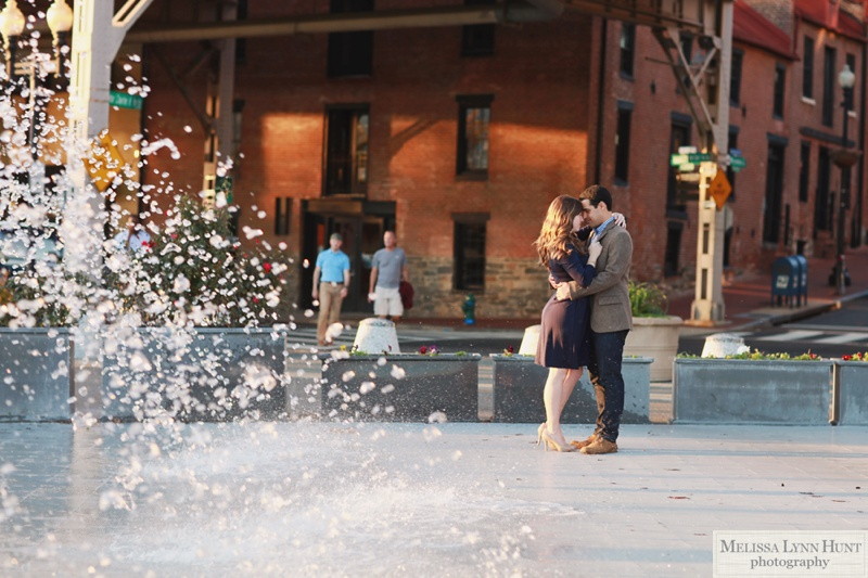 georgetown_engagement_photographer_0404