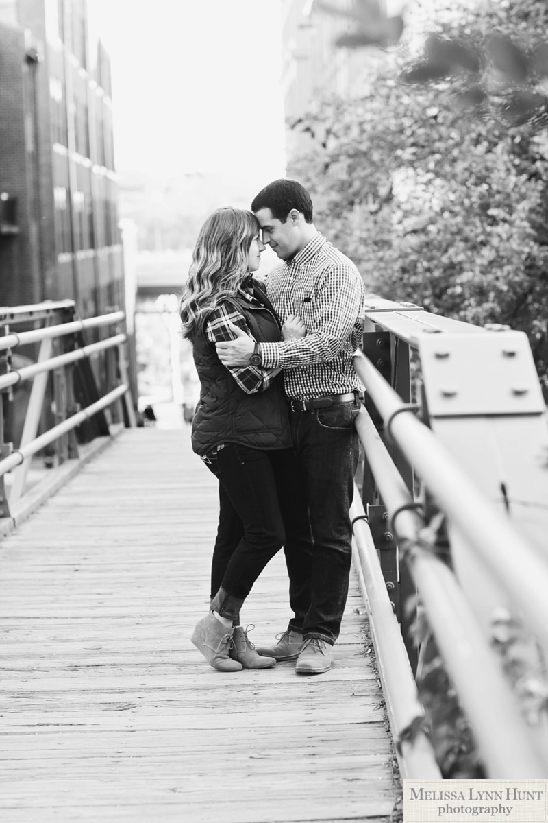 georgetown_engagement_photographer_0414
