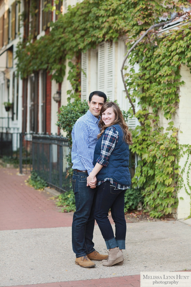 georgetown_engagement_photographer_0415