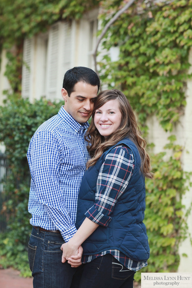 georgetown_engagement_photographer_0416