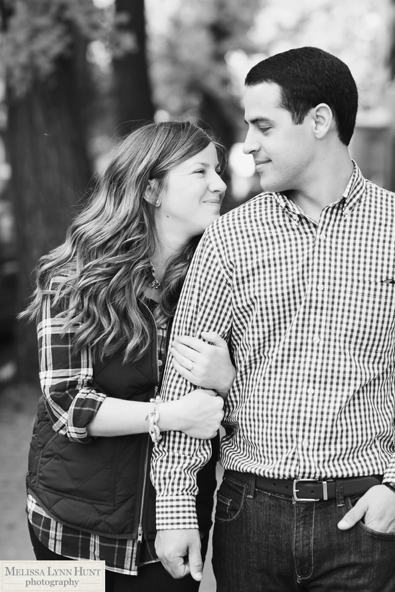 georgetown_engagement_photographer_0417