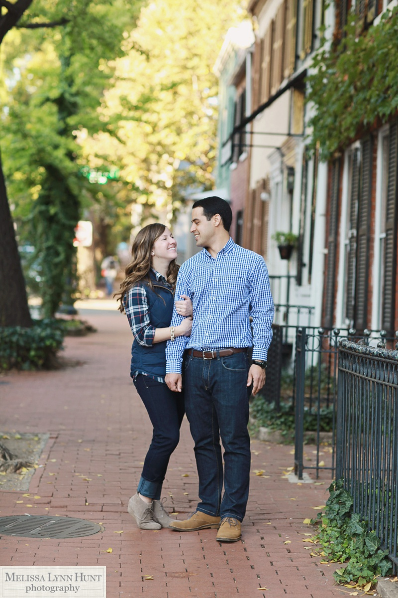 georgetown_engagement_photographer_0418