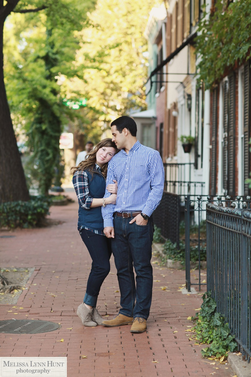 georgetown_engagement_photographer_0420