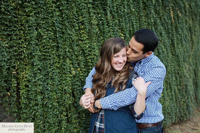 georgetown_engagement_photographer_0422