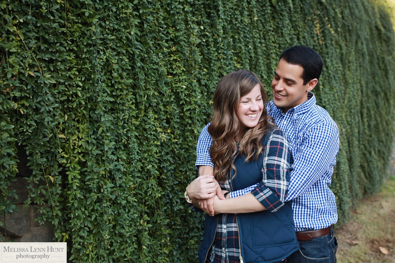 georgetown_engagement_photographer_0423