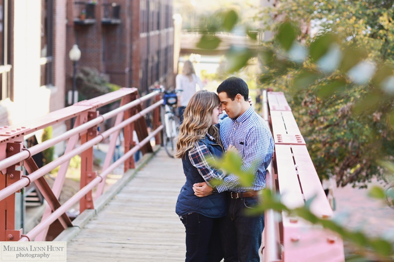 georgetown_engagement_photographer_0424