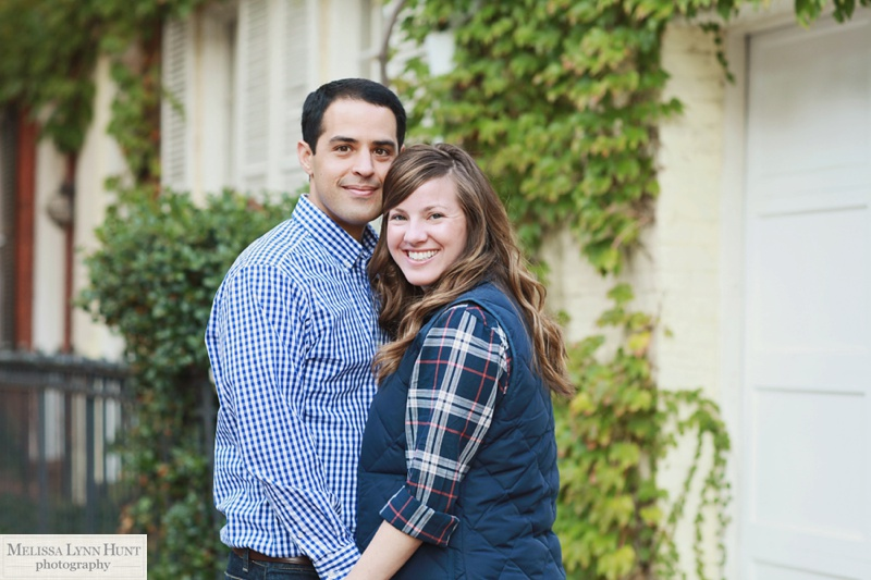 georgetown_engagement_photographer_0425