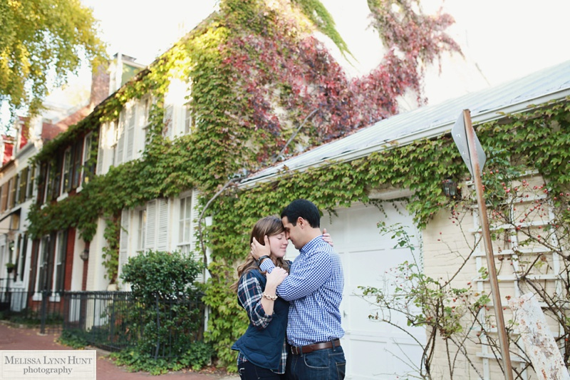 georgetown_engagement_photographer_0426
