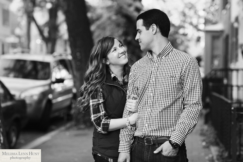 georgetown_engagement_photographer_0428