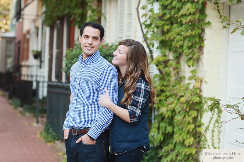 georgetown_engagement_photographer_0429