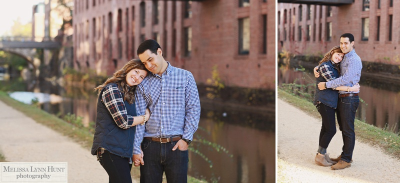 georgetown_engagement_photographer_0432