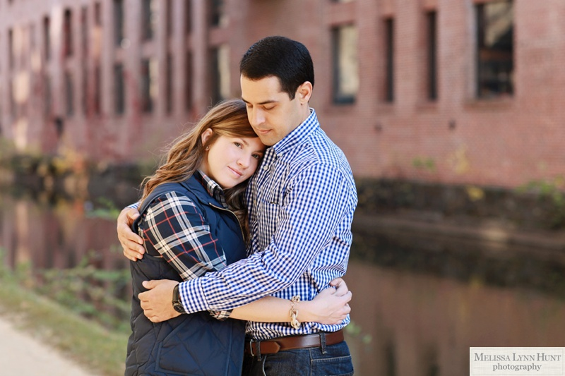 georgetown_engagement_photographer_0433
