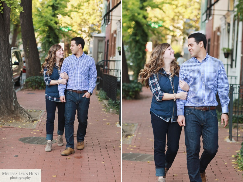 georgetown_engagement_photographer_0434