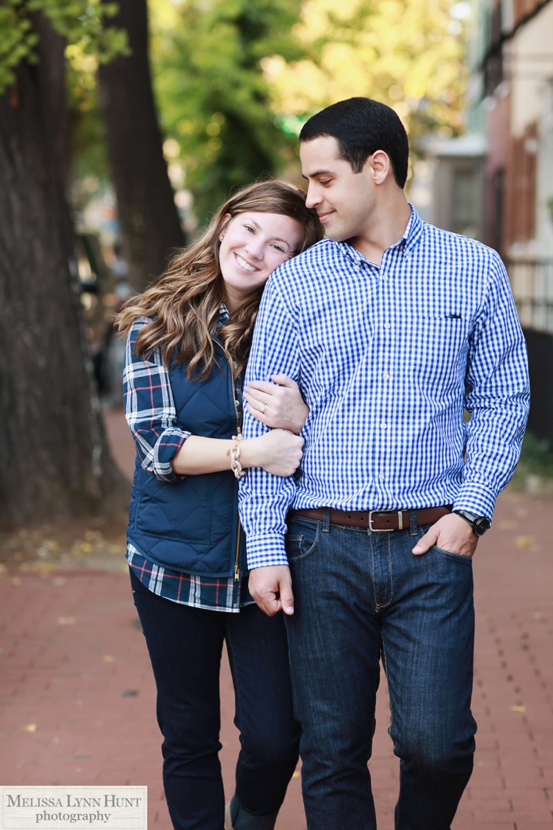 georgetown_engagement_photographer_0435