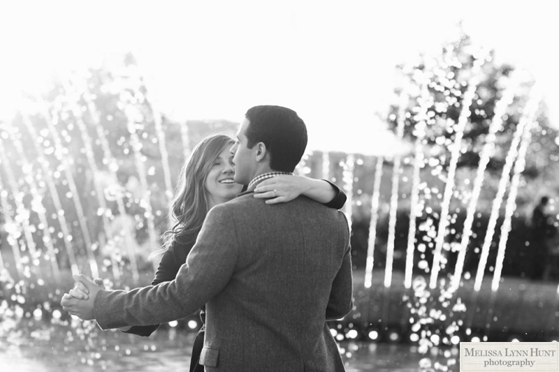 georgetown_engagement_photographer_0440