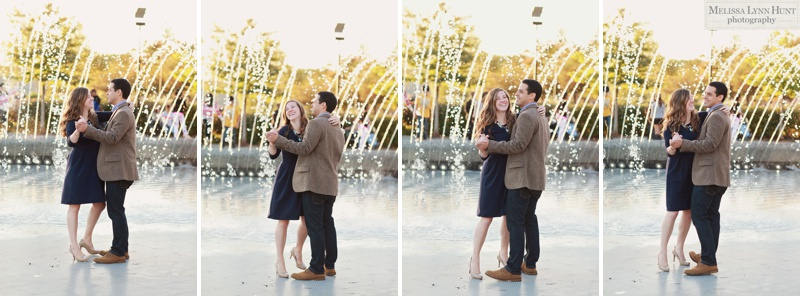 georgetown_engagement_photographer_0441