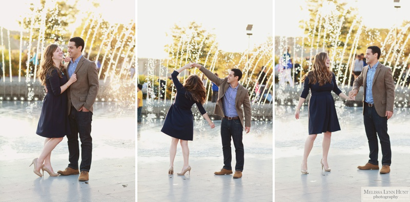 georgetown_engagement_photographer_0442