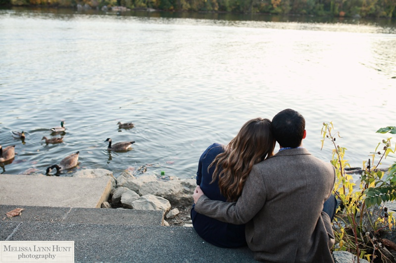 georgetown_engagement_photographer_0444