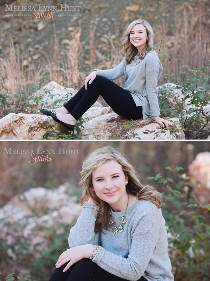 charlotte_nc_senior_portrait_photographer_0518
