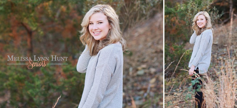 charlotte_nc_senior_portrait_photographer_0520