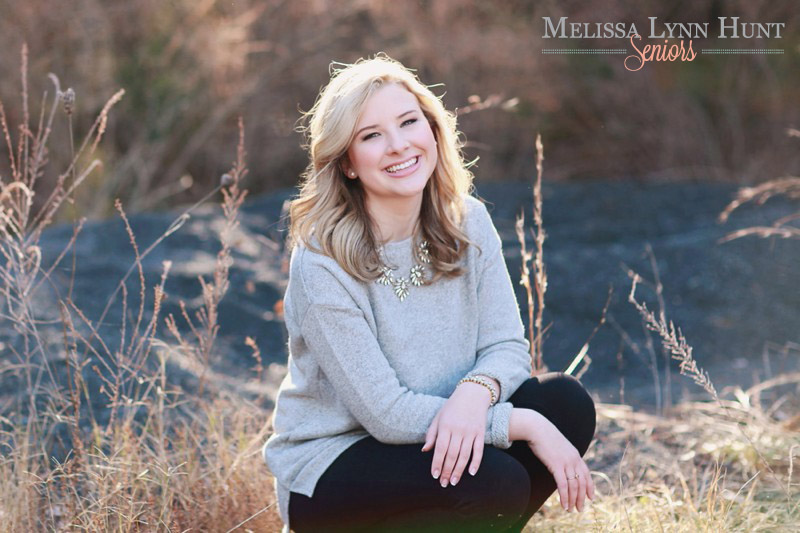 charlotte_nc_senior_portrait_photographer_0521