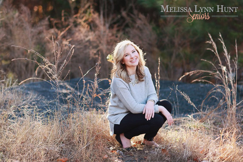 charlotte_nc_senior_portrait_photographer_0522