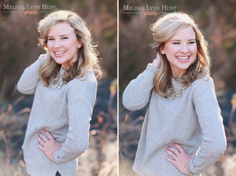 charlotte_nc_senior_portrait_photographer_0523