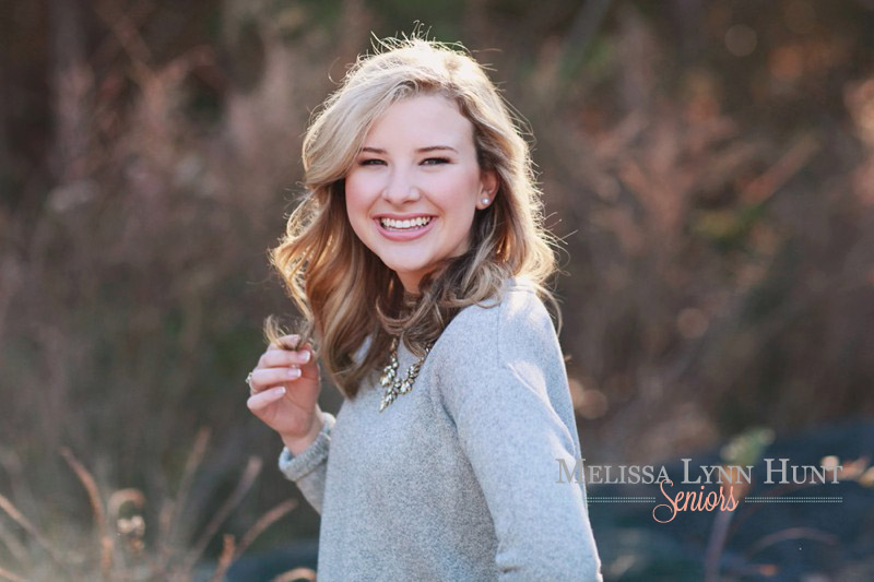 charlotte_nc_senior_portrait_photographer_0524