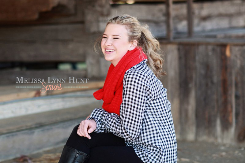 charlotte_nc_senior_portrait_photographer_0528