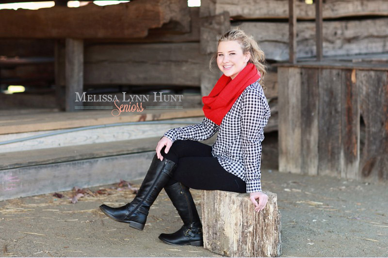 charlotte_nc_senior_portrait_photographer_0529