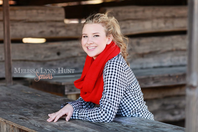 charlotte_nc_senior_portrait_photographer_0531