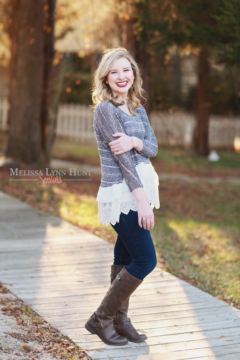 charlotte_nc_senior_portrait_photographer_0534