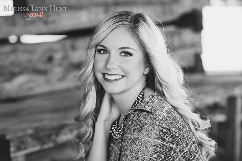charlotte_nc_senior_portrait_photographer_1