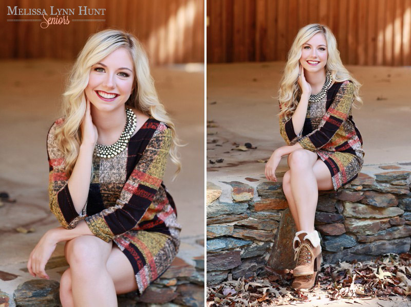 charlotte_nc_senior_portrait_photographer_15