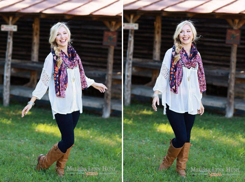 charlotte_nc_senior_portrait_photographer_19