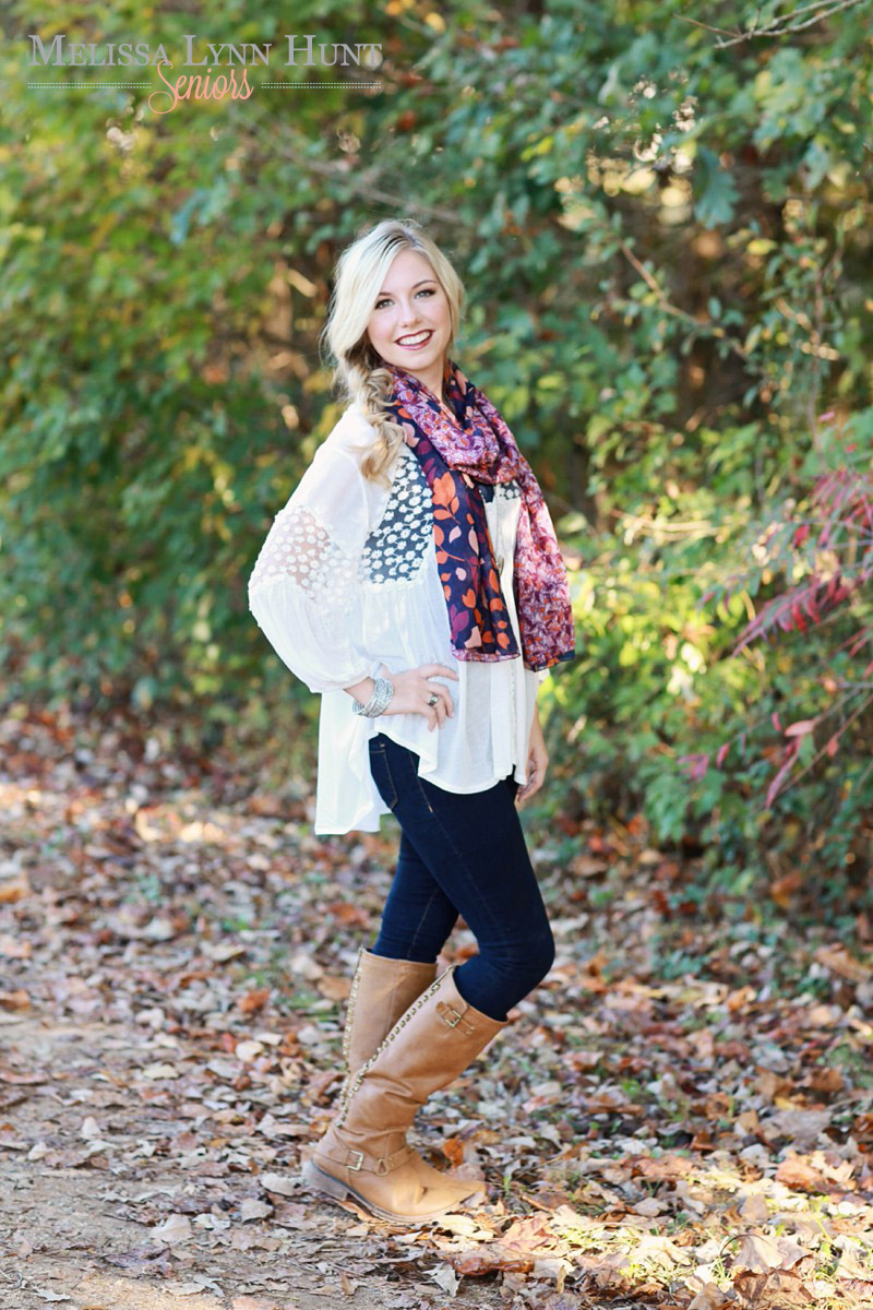 charlotte_nc_senior_portrait_photographer_22