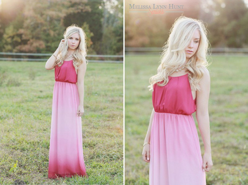 charlotte_nc_senior_portrait_photographer_28