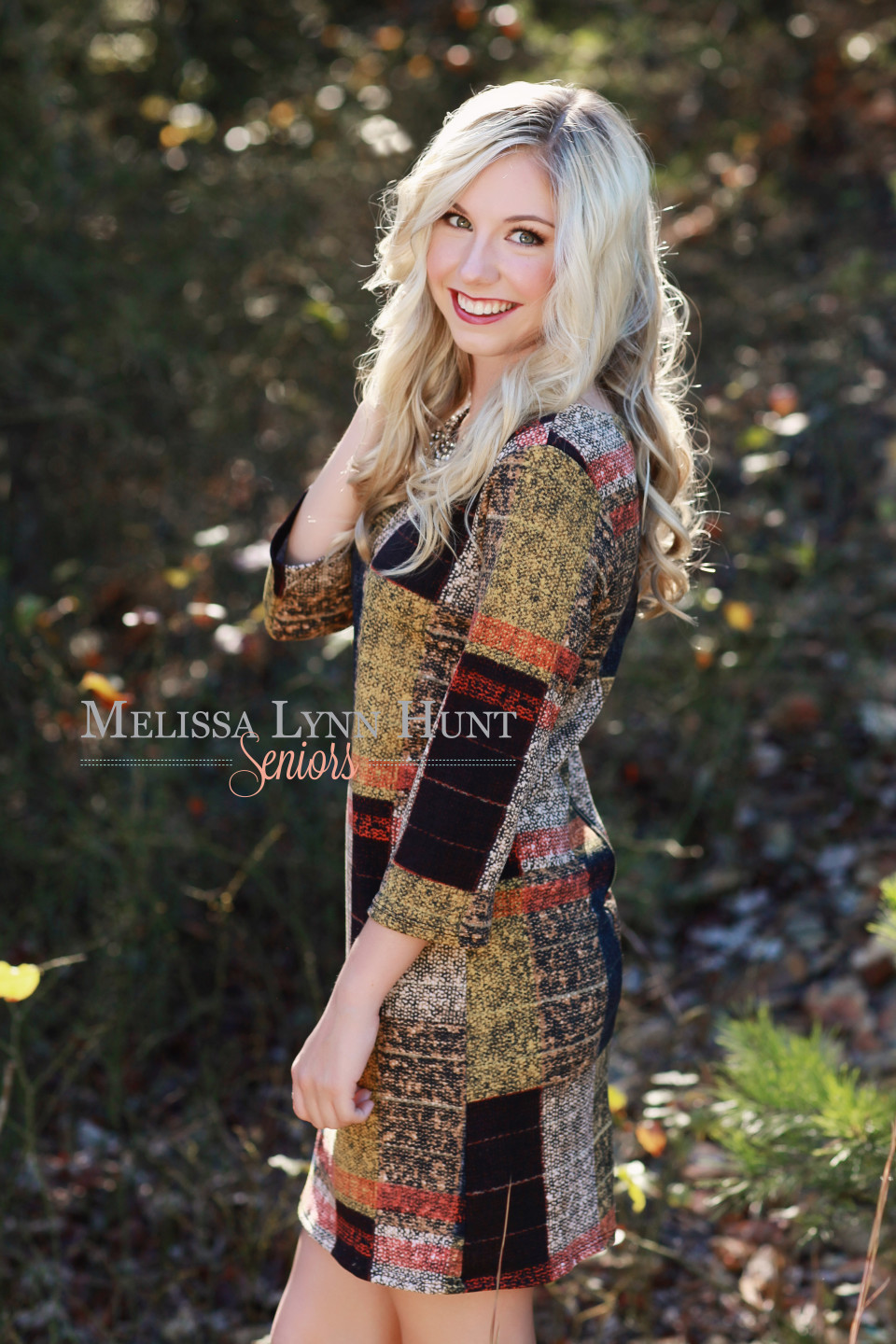 charlotte_senior_portrait_photographer-7
