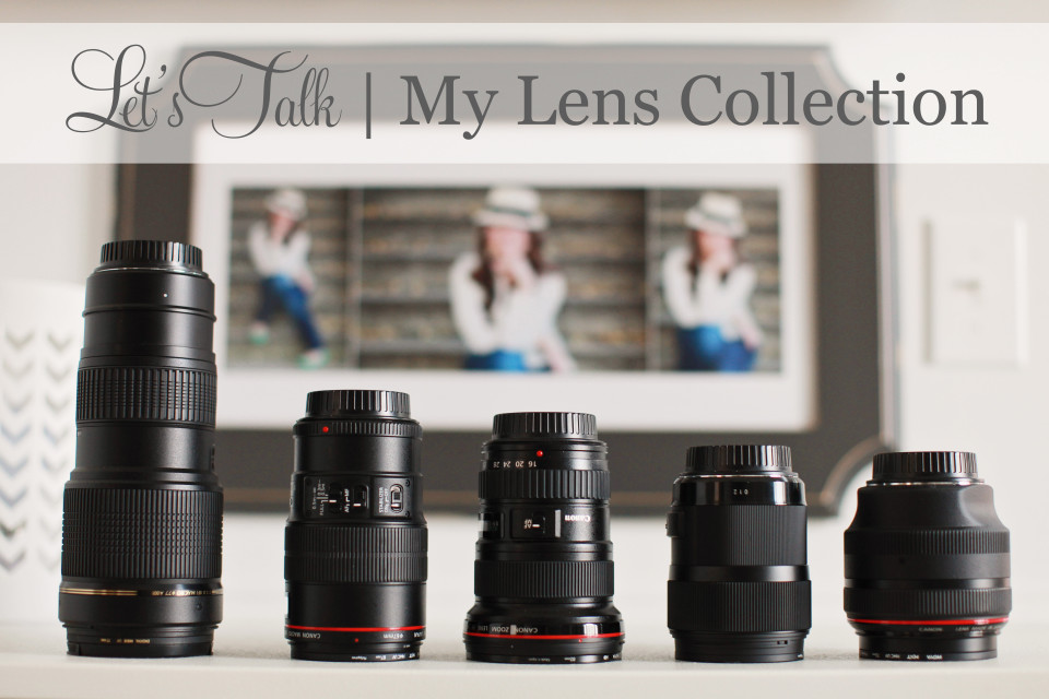 canon-L-series-lenses