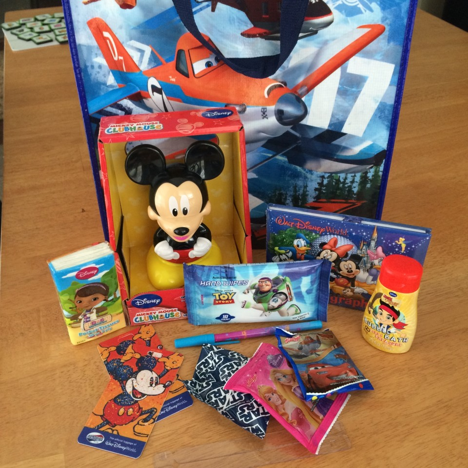 tips-for-planning-a-disney-vacation