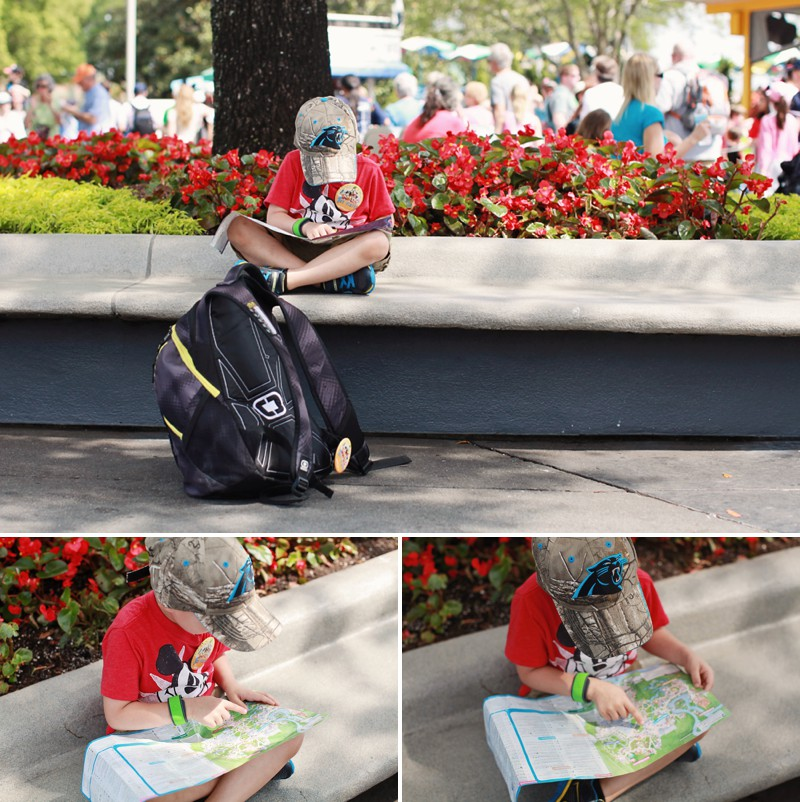 tips-for-planning-a-disney-vacation_0687