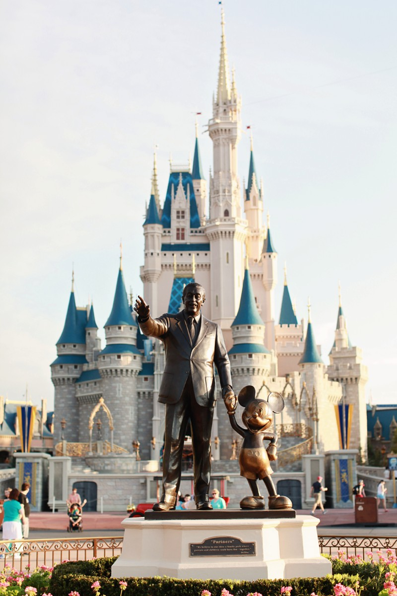 tips-for-planning-a-disney-vacation_0689